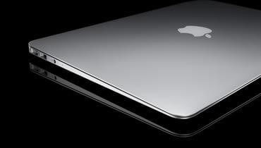 apple-macbook-aksesuar