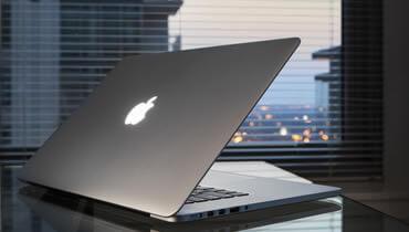 apple-macbook-servis